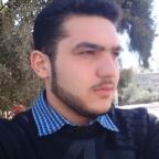 Avatar - Khaled Albaba