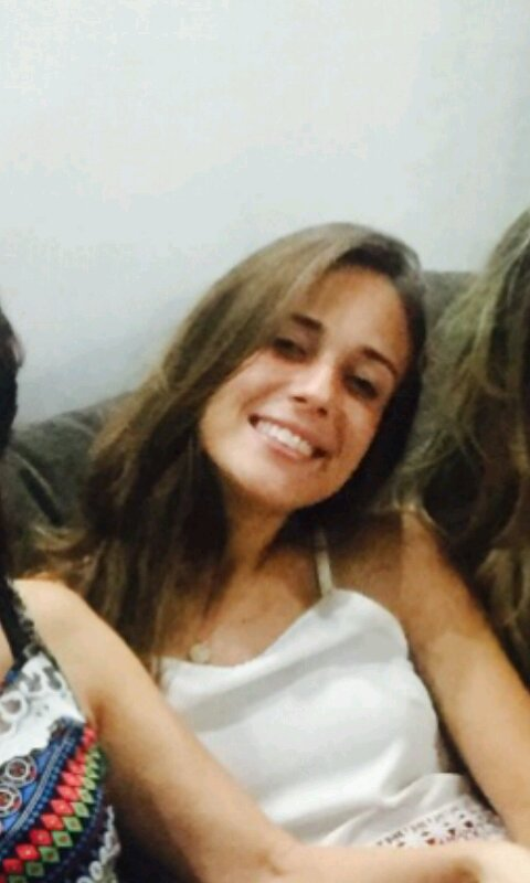 Avatar - Mariana Guimarães