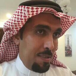 mohammad abu alhaj - cover