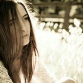 Avatar - Stephanie  Reynolds