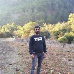 إياد ناصيف - cover