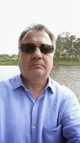 Avatar - Oswaldo Darin Filho