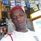 Foutanke Diallo - cover
