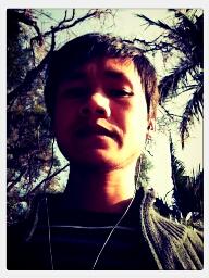 Avatar - liu hui