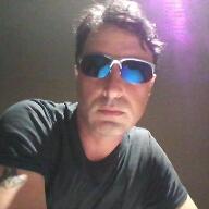 Avatar - William Lopez