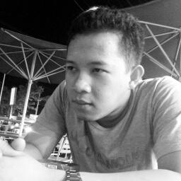Avatar - M. Isral Wibisono