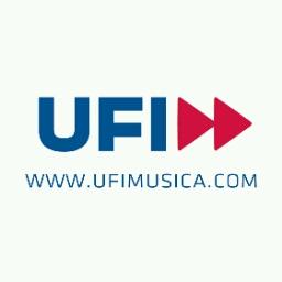 Avatar - UFi