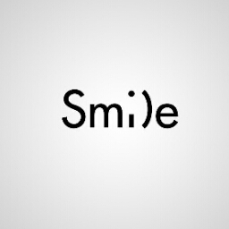 Avatar - Smile