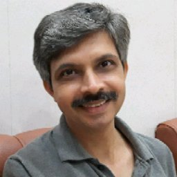 Dr. Rajanikant - cover