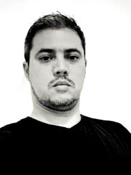 Avatar - Fernando Florencio
