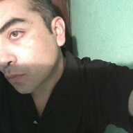 Avatar - Francisco Del Cid