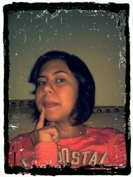 Avatar - Linda Palacios
