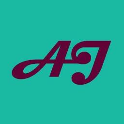 Avatar - Agnieszka