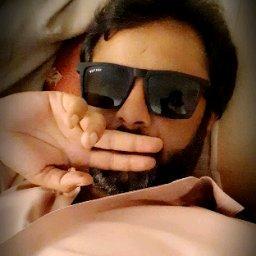 Shair Jan - cover