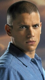 Avatar - Barry Scofield