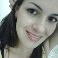 Avatar - Vanessa Domiciano