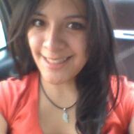 Avatar - Lauss Hernandez