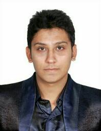 Avatar - Vandan Parmar