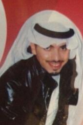 Avatar - Abdullah Alqarni