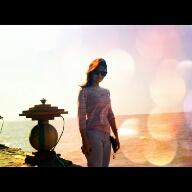 Avatar - Yunita Wahyu Christina Wardhani Setiawan