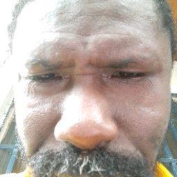 Avatar - Tsadok Jonathan Ketcha Mfonkeu