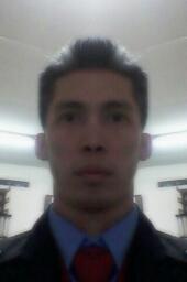 Avatar - Edison delos Reyes