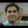 Avatar - Usman ShahNawaz