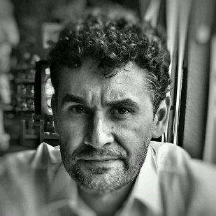 Avatar - Pablo Peñalver Alonso