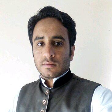 Avatar - Rashad Aasi