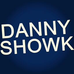 Avatar - Danny Showk