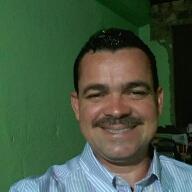 Avatar - jose Fernandes de Lira