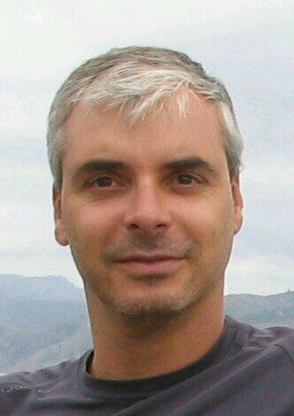 Avatar - Victor Lopez