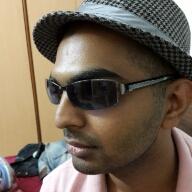 Avatar - Sandeep Reddy