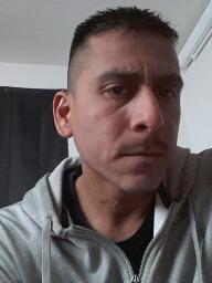 Avatar - Alejandro Orozco