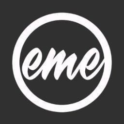 EME.™ - cover