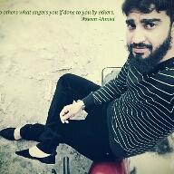 Azeem_Ahmed - cover