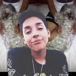 Avatar - david Jimenez
