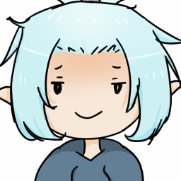 Avatar - Hazel James