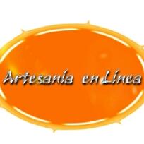 Avatar - Artesanía en Línea
