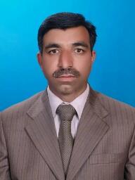 Avatar - Saleem Awsn