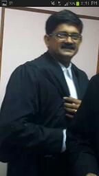 Avatar - Rajesh.R