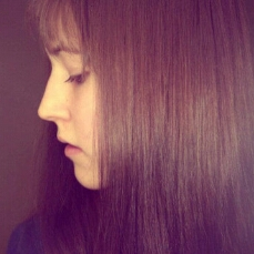 Avatar - Shayla McClain