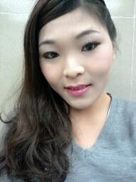Avatar - Chu-HyeYoung