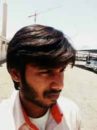 Avatar - Vijay RV