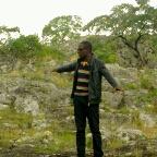 Avatar - Andrew Simwanza