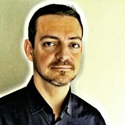 Avatar - Jesús Feás Muñoz