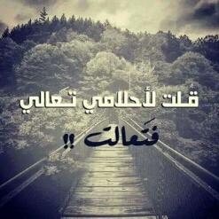 حسام العراقي - cover