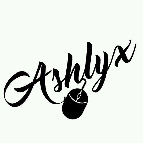 Avatar - Ashlyx™