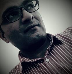 Avatar - Sameh Fouad