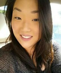 Avatar - Sarah Jung